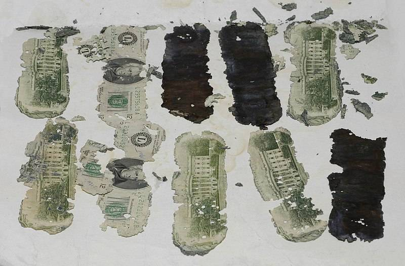 1603473362 800px money stolen by d b cooper